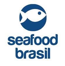 Multipesca na Seafood!